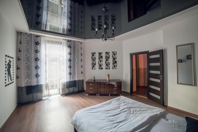 Апартаменты Зефир 1Апартаменты Зефир