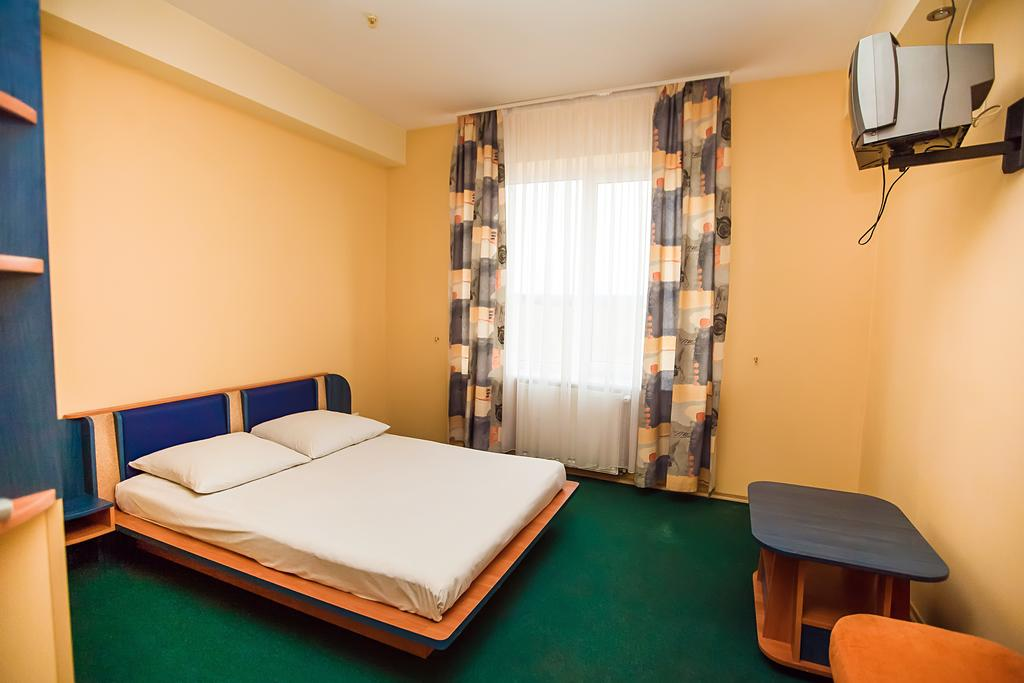 Отель Джем 25Отель Джем