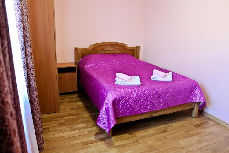 Отель Мальва 15Отель Мальва