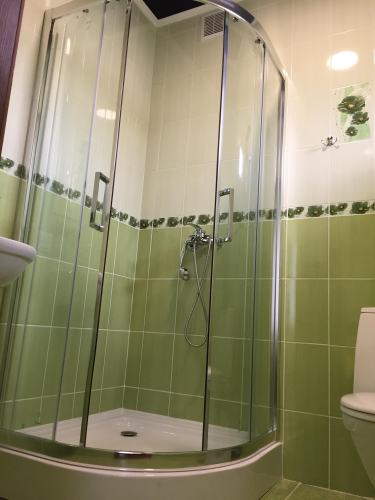 Отель Мальва 21Отель Мальва