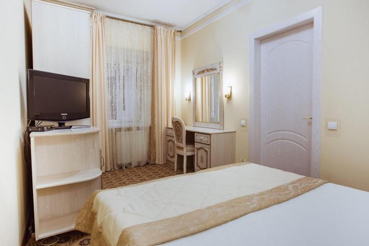 Отель Наталия 18 11Отель Наталия 18
