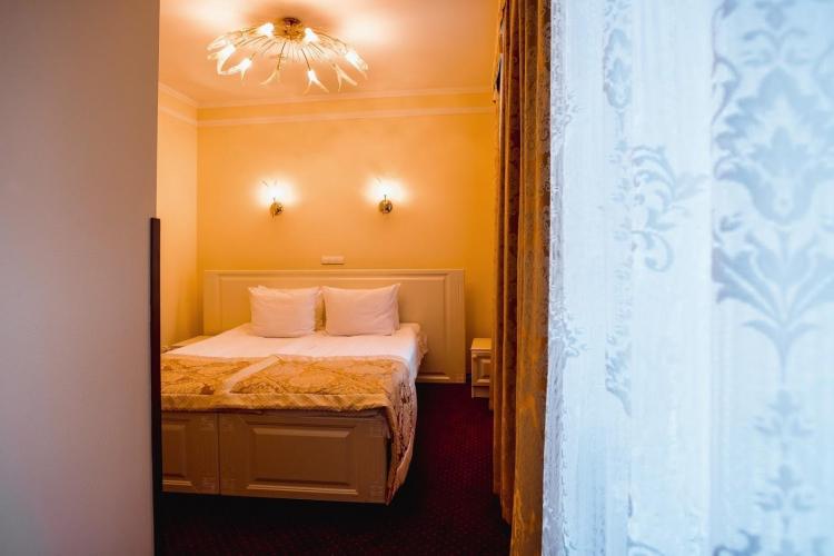 Отель Наталия 18 16Отель Наталия 18