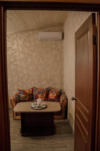 Отель Фортуна 10Отель Фортуна
