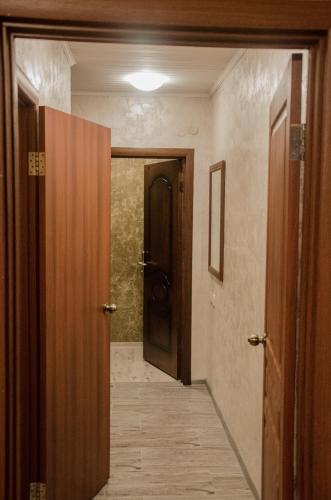 Отель Фортуна 12Отель Фортуна