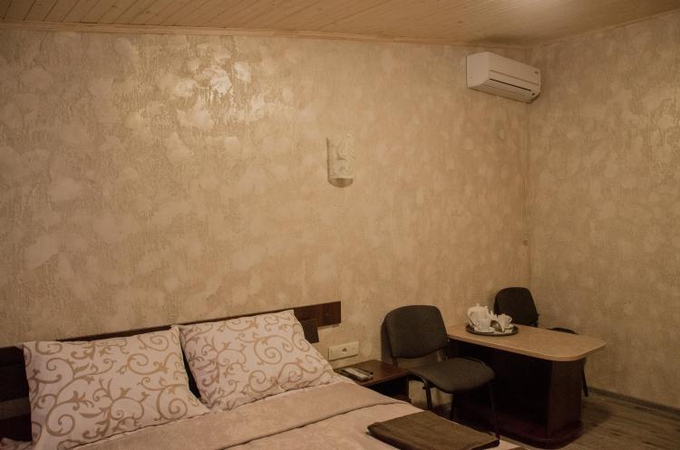 Отель Фортуна 6Отель Фортуна