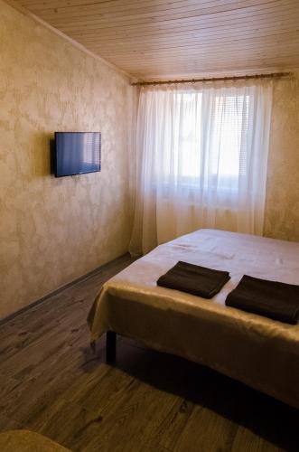 Отель Фортуна 7Отель Фортуна