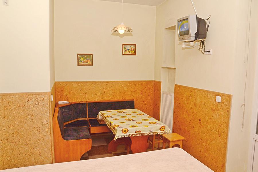 102Апартаменты Львов