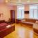1100 56x56Апартаменты Standart Rent
