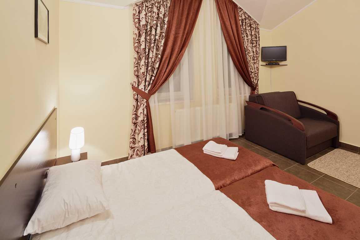 1102Sleep Hotel