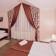 1103 56x56Sleep Hotel