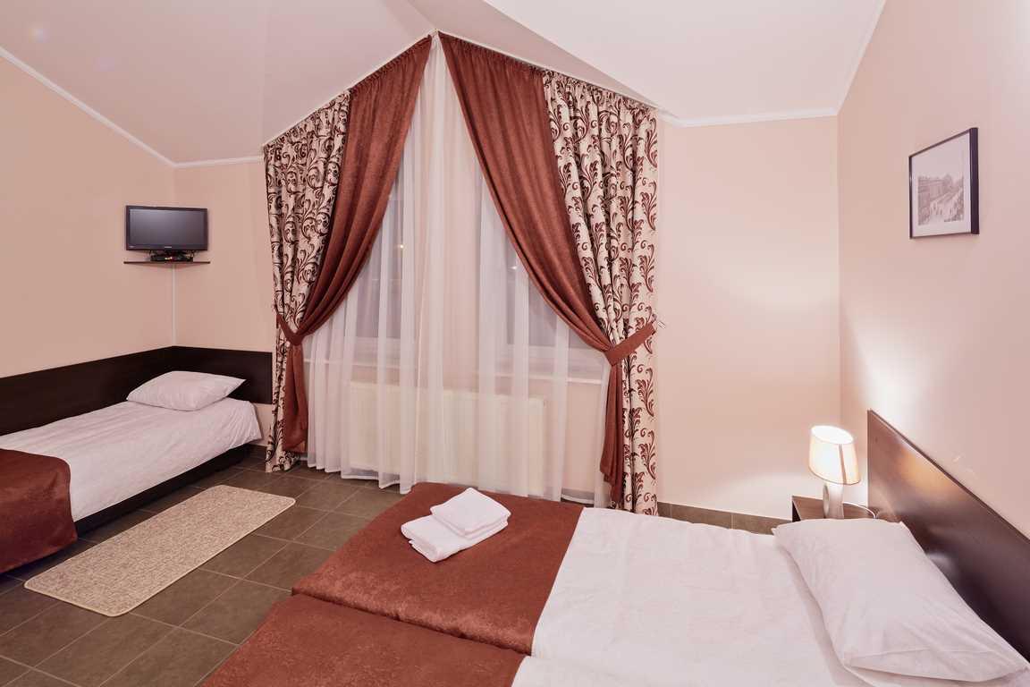 1103Sleep Hotel