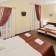 1104 56x56Sleep Hotel