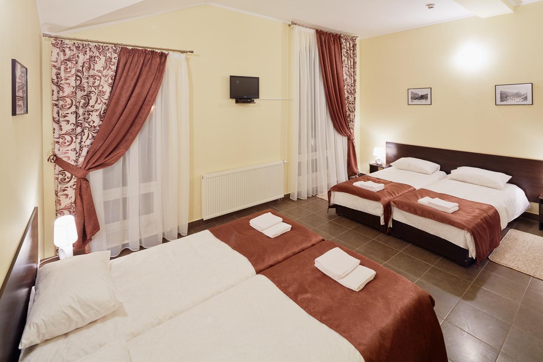 1104Sleep Hotel