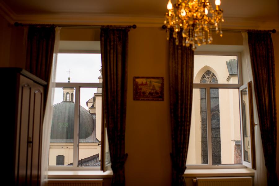 1312Goodnight Lviv