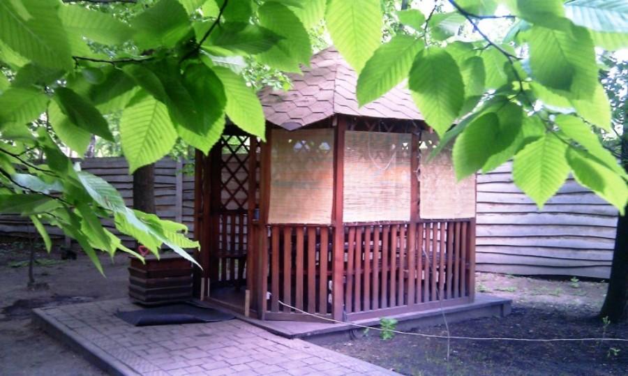 170Гостиница Бумеранг