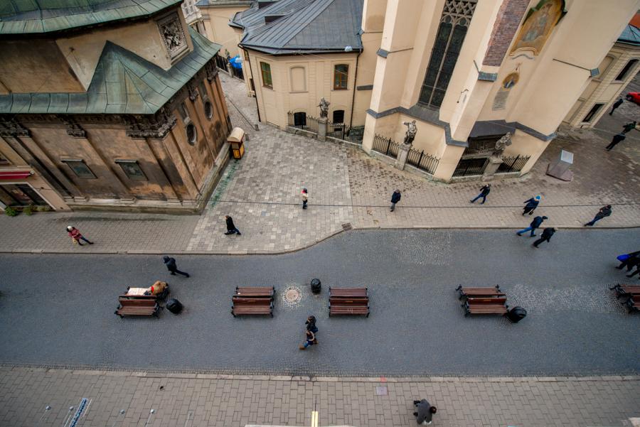 173Goodnight Lviv