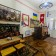 188 56x56Cossacks Hostel