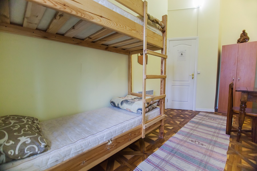 194Cossacks Hostel