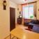 259 56x56Апартаменты Standart Rent