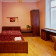 260 56x56Апартаменты Standart Rent