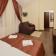 262 56x56Sleep Hotel