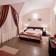 263 56x56Sleep Hotel