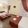 264 56x56Sleep Hotel