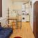 350 56x56Апартаменты Standart Rent