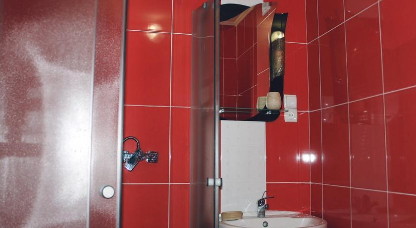 46093593Guest House Lviv