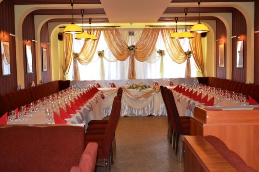 625Гостиница Бумеранг