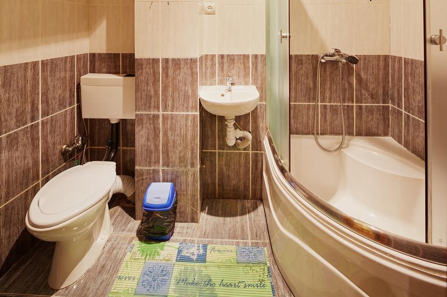 630Апартаменты Standart Rent