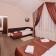 631 56x56Sleep Hotel