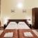 728 56x56Sleep Hotel
