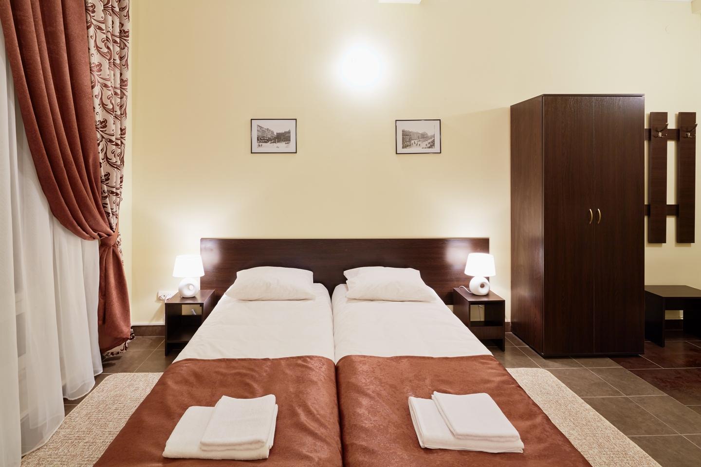 728Sleep Hotel