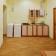 819 56x56Апартаменты Standart Rent