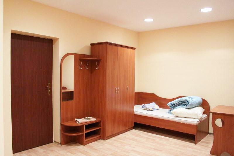Art Hotel Palma suite 1Арт отель Пальма