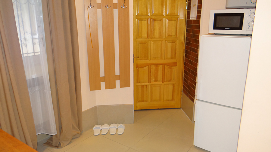 DSC03897Апартаменты в центре Львова