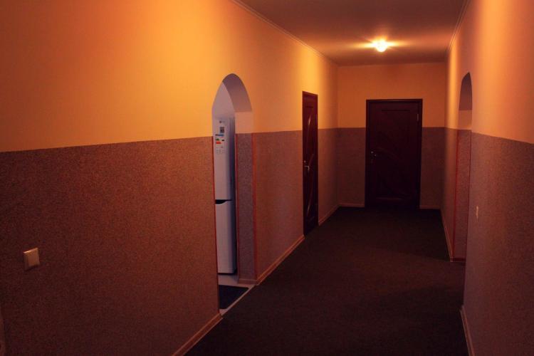 Hostel Iskra 20Хостел Искра