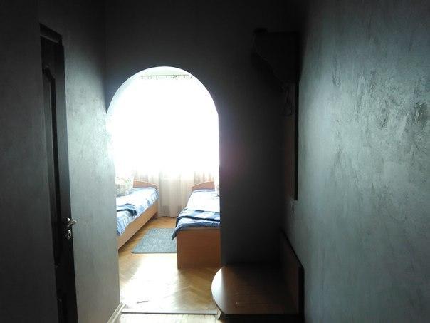 Hostel Iskra 26Хостел Искра