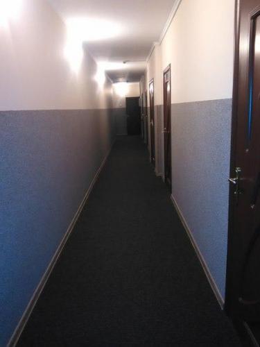 Hostel Iskra 42Хостел Искра