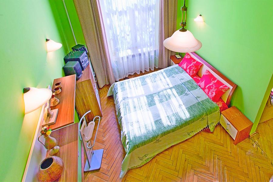 IMG 3141Апартаменты Львов