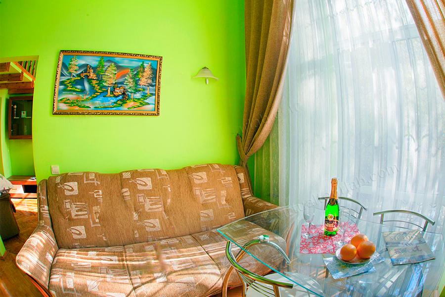 IMG 3227Апартаменты Львов