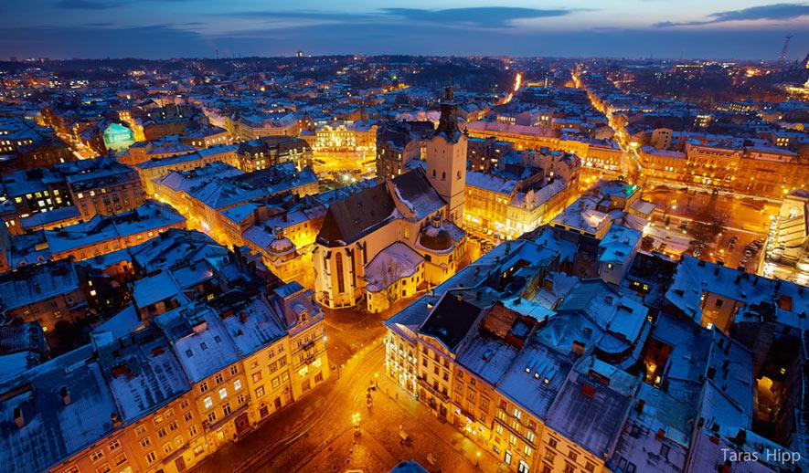 Lviv_2