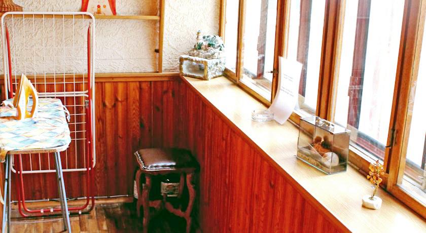 apartments na ploshi rynok 2Apartments na Ploshcha Rynok