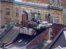 domlegend8 96x72Креативные заведения Львова   сеть Локаль