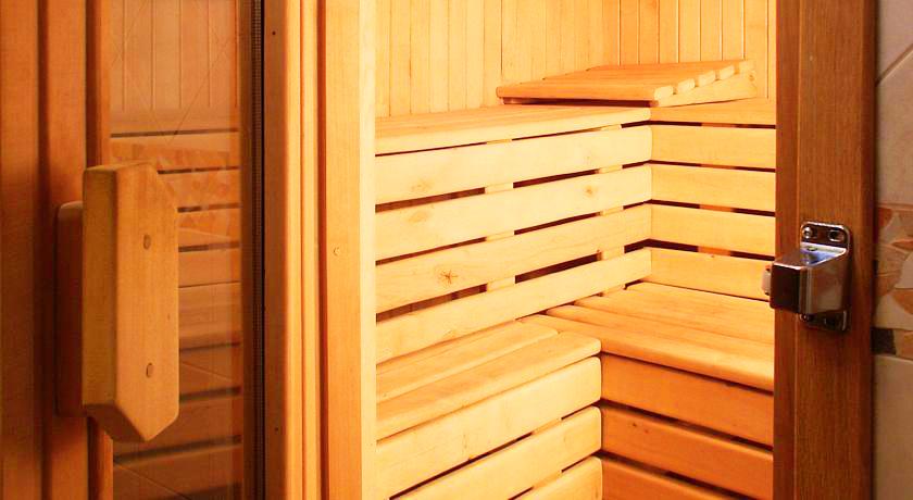 eney hotel lviv saunaОтель Эней