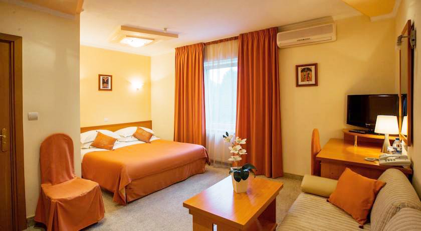 eney hotel lviv suite 12Отель Эней