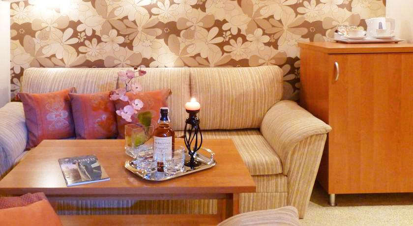 eney hotel lviv suite 19Отель Эней