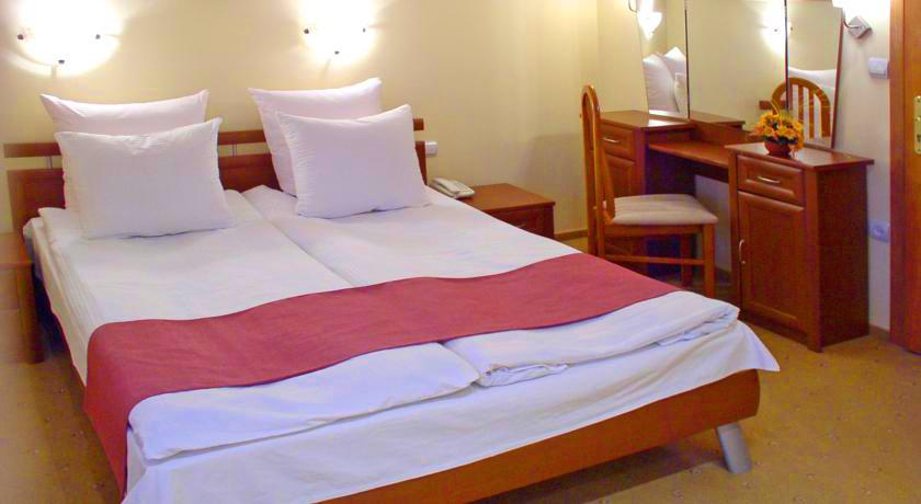eney hotel lviv suiteОтель Эней