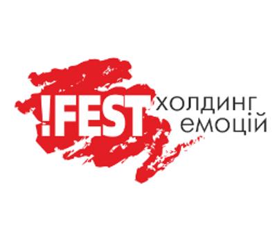 fest1Креативные заведения Львова   сеть Локаль